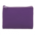 PURSE ENZO PURPLE