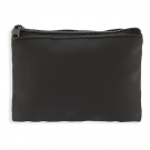 PURSE ENZO BLACK