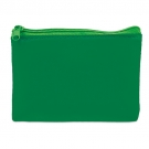 PURSE ENZO GREEN