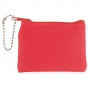 MICROFIBER PURSE KEY-RING