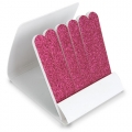 NAILFILE CASE