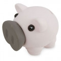PIG MONEY BOX