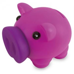HUCHA PIG ROSA