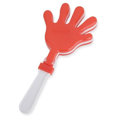 HAND CLAP
