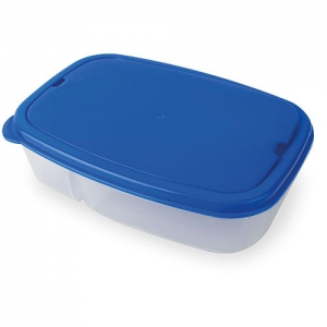 FOOD BOX WITH COVER