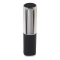 POWER BANK FORMA LIPSTICK