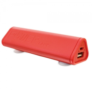 POWER BANK VENTOSA TRIANGULAR RO