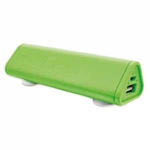 POWER BANK VENTOSA TRIANGULAR VE