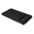 POWER BANK PLANA NEGRA