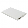 POWER BANK PLATA
