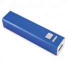 ALUMINIUM POWER BANK