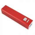 POWER BANK ALUMINIO RO