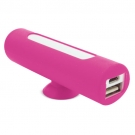 POWER BANK VENTOSA REDONDO FU