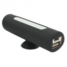 POWER BANK VENTOSA REDONDO NE