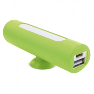 POWER BANK VENTOSA REDONDO VE