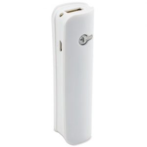 POWER BANK LINTERNA DISEÑO BL