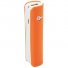 POWER BANK LINTERNA DISEÑO NA