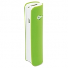 POWER BANK LINTERNA DISEÑO VE
