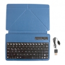 TECLADO INALAMBRICO BLUETOOTHHIGH TECHNIC