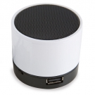 ALTAVOZ RADIO METALICO BLUETOOTH BL