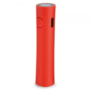 POWER BANK CON LINTERNA LED ALTA POTENCIA