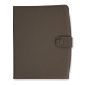 PORTAFOLIOS EMIRATES MARRON