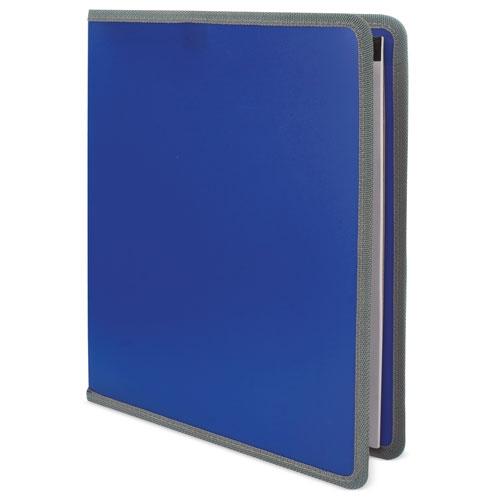CONGRESS PVC FOLDER+PAPER BLOC BLOC