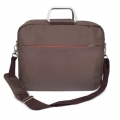 IBIZA HORIZONTAL BRIEFCASE