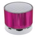 ALTAVOZ RADIO BLUETOOTH LIGHTLOGO