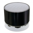 RADIO BLUETOOTH SPEAKER