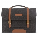 BRIEFCASE LAPTOP CARRIER  LAUSANA