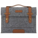 BRIEFCASE LAPTOP CARRIER  BERNA