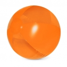 INFLATABLE BEACH BALL TILFOR