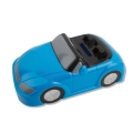 CAR MONEY BOX