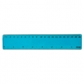 20CM FLEXIBLE RULER