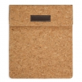 FUNDA CORCHO NATURAL PARA TABLET 9,7