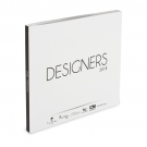 CATALOGUEDESIGNER 196