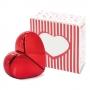 HEART PERFUMER