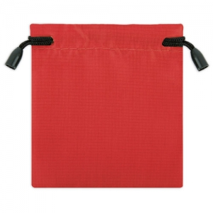 MICROFIBER BAG
