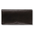 BALENCIAGA TRAVEL CARD CASE