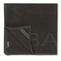BALENCIAGA BEACH TOWEL