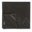 BALENCIAGA BEACH TOWEL