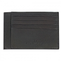 BALENCIAGA POCKET CARD CASE