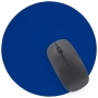 ROUNDED MOUSE PAD