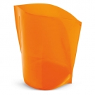 ORANGE MILESIME ICE BUCKET