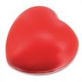 ANTISTRESS HEART