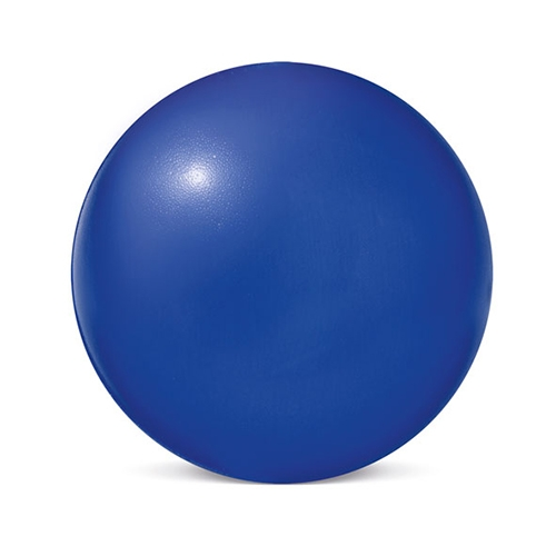 ANTI-STRESS BALL