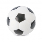 ANTI-STRESS FOOTBALL 10CM