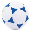 10CM FOOTBALL