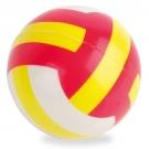 SPAIN ANTI-STRESS BALL